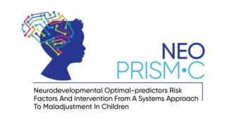 NEO-PRISM-C-Logo